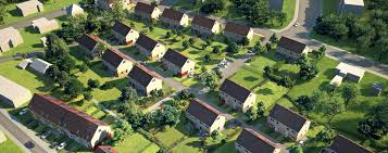 Wie Haus Kaufen Haus Kaufen Dresden Neubau Bonava