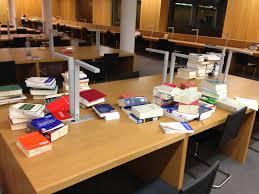 bibliotheken uni frankfurt april 2013 fachschaft rechtswissenschaft goethe uni frankfurt