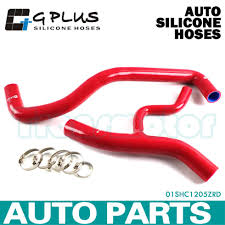 online get cheap ford mustang parts aliexpress com alibaba group