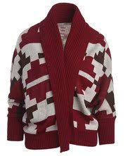 s sweaters vests ponchos by woolrich the original