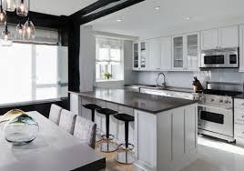 white kitchen ideas uk bar bewitch white leather stools for kitchen dramatic kitchen