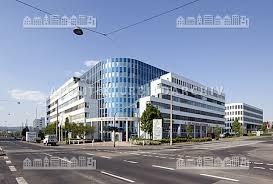 architektur wiesbaden welfenhof zentrum point wiesbaden architektur bildarchiv