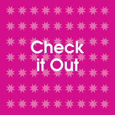 class u0026 program guide fall 2017 calgary u0027s child magazine