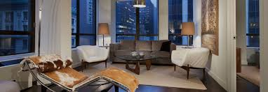 luxury apartment search udr apartments