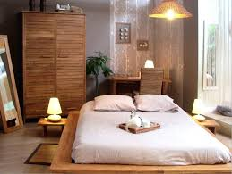 chambre bouddha deco bouddha papier peint dacco bouddha decoration