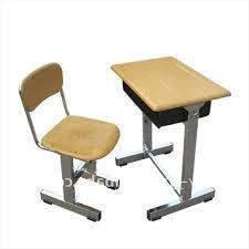 Modern School Desk Student Desk Chairs Cheap Modern Looks Best Of School Desk And