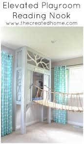Hanging Chair For Girls Bedroom by Inspiring Teenage Bedroom Ideas Hanging Chair Teen And Bedrooms
