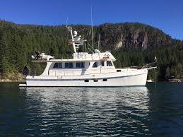 grand banks boats for sale yachtworld 1998 grand banks 52 europa for sale in seattle wa boatsforsale