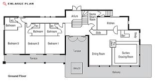 chalet floor plans ski chalet house plans internetunblock us internetunblock us
