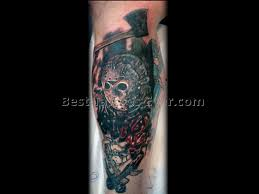 sleeves tattoos 7 best tattoos ever
