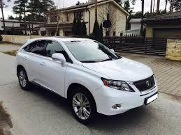 lexus lease normal wear and tear rental cars 1 rendi auto autorent tallinnas part 10