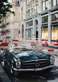 are mercedes parts expensive cars and supercars the cars here http