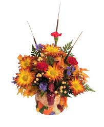 thanksgiving bouquet thanksgiving royer s flowers and gifts flowers plants and