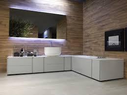 licht ideen badezimmer badezimmer ideen landhausstil dekoration interior design ideen
