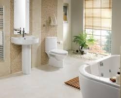 Bathroom Natural Restroom Ideas Stone Shower Bathroom Small Bathroom Shower Tile