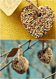bird seed wedding favors 40 frugal diy wedding favors your guests will actually want to