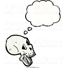 skull clipart stock skull designs by some of the best