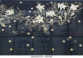 Decorative Window Screens European Decorative Arts Stock Photos U0026 European Decorative Arts