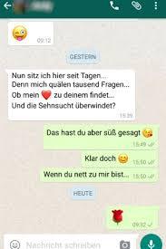 status sprüche whatsapp 121 liebessprüche kurz schön und süß per whatsapp für deinen schatz