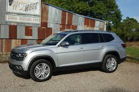 atlas volkswagen black volkswagen atlas news breaking news photos u0026 videos