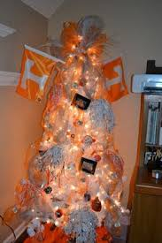 tennessee ornament of tennessee vols tennessee