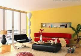 paint colors for living rooms living room paint color selector the