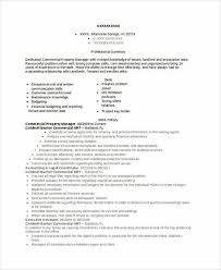 property management resume sle find this pin and more on resume agriculture a free very useful exle resume homework help