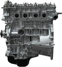 toyota engines kar king auto