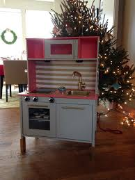Ikea Kitchen Hack 43 Best Madison U0027s Ikea Kitchen Hack Images On Pinterest Play