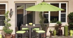 Patio Furniture Virginia Beach by Patio Lime Green Patio Umbrella Pythonet Home Furniture