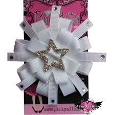 hair bows galore 493 best a hair bow bows images on crowns
