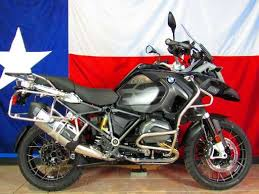 bmw 1200 gs adventure for sale in south africa or used bmw r 1200 gs adventure three wheeler motorcycle for