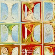 tile art 1 2015 modern mosaic tile art mark lawrence art