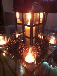 home decor lanterns lanterns as centerpieces weddingbee