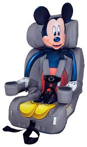 Mickey Mouse Potty Seat Instructions by Nania Cosmo Sp Car Seat Mickey Mouse For My Future Pinterest