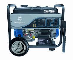 top 10 quiet generators ebay