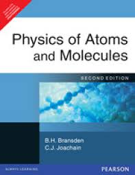 physics of atoms and molecules 2nd edition buy physics of atoms