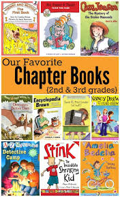 2nd grade books to read 25 best second grade books ideas on 2nd grade reading