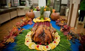 dfac welcomes all for thanksgiving moody air base