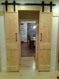 Unique Closet Door Ideas Barn Style Screen Door Cool And Easy To Make Could Put It On