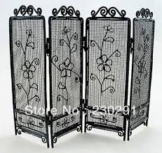 Metal Room Dividers by Furniture Fantastic Furniture For Home Interior Design And