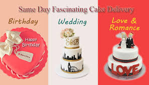 same day birthday delivery the reasons why we same day birthday cake delivery same day