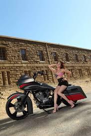 custom motorcycle shop concord ca motorcycle builder