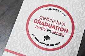 Graduation Party Invitation Card Pin By Blwms Detalles Florales On Invitaciones Para Graduación