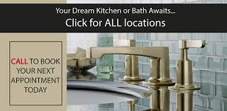 Kitchen Faucet Atlanta Plumbing Distributor Decorative Plumbing Kitchen Fixtures Bath