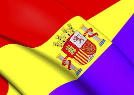 Barcelona Spain Flag All About The Spanish Flag History Meaning And Important Facts