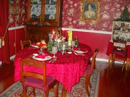 victorian wanna be christmas in the dining room victorian antiques from the cupboard and try to fancy it up a bit it doesn t look very exciting but wait until you see some of the details up close