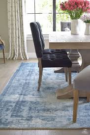 Dining Room Pictures 126 Best Dining Room Inspiration Images On Pinterest Dining Room