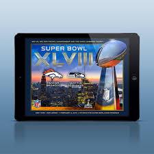 our apps u2014 joe zeff design