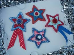 4th Of July Decoration Ideas Easy 4th Of July Homemade Decorations Ideas Family Holiday Net